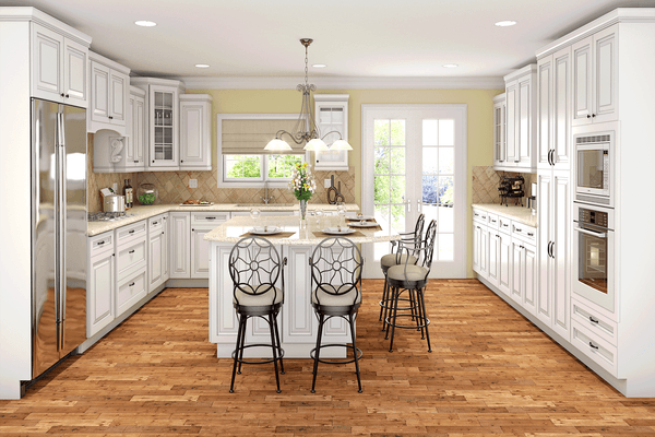 adornus kitchen cabinets