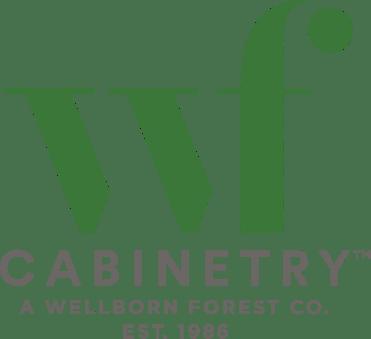 Wellborn Forest