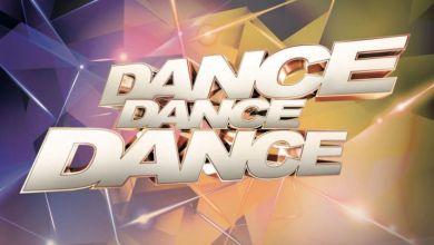 Photo of DANCE DANCE DANCE 2018