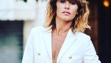 Photo of Intervista alla poliedrica Sara Di Vaira