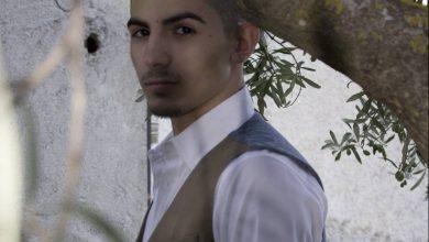Photo of Morto stanotte un giovane ballerino Alessandro Algieri