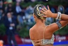 """Photo of Danza Sportiva al centro della bufera """"Giornalismo telecomandato""""la replica Fids"""