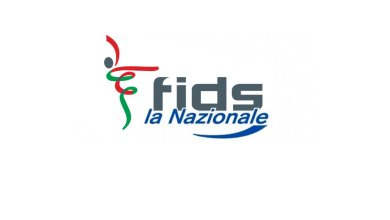 Photo of FIDS Club Azzurro