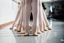 Photo of Coronavirus: 50% delle scuole di Danza e Ballo rischiano il fallimento