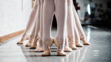 Photo of Impatto economico: Quali sono le scuole di danza più a rischio
