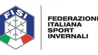 Photo of La FISI offre un BONUS di 500€ alle società sportive per il prossimo tesseramento