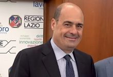 Photo of Da oggi il Si della regione Lazio agli sport di contatto