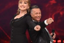 Photo of Ballando con le stelle 2020