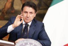 Photo of Verso nuovo DPCM fra poche ore, Sport di contatto a Rischio