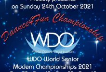 Campionato del Mondo WDO