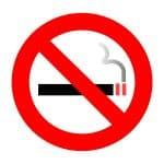 libre de humo cba