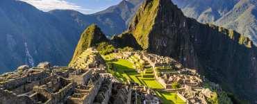 paises que no se necesita pasaporte para argentinos