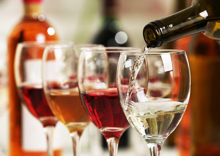 Calamuchita, Traslasierras y el norte cordobés, ideales para la ruta del vino