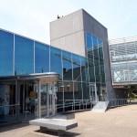 Deerlijks gemeenteraadslid Dirk Demeurie wordt uit de N-VA gezet