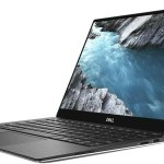 Dell XPS_2