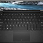 Dell XPS_3