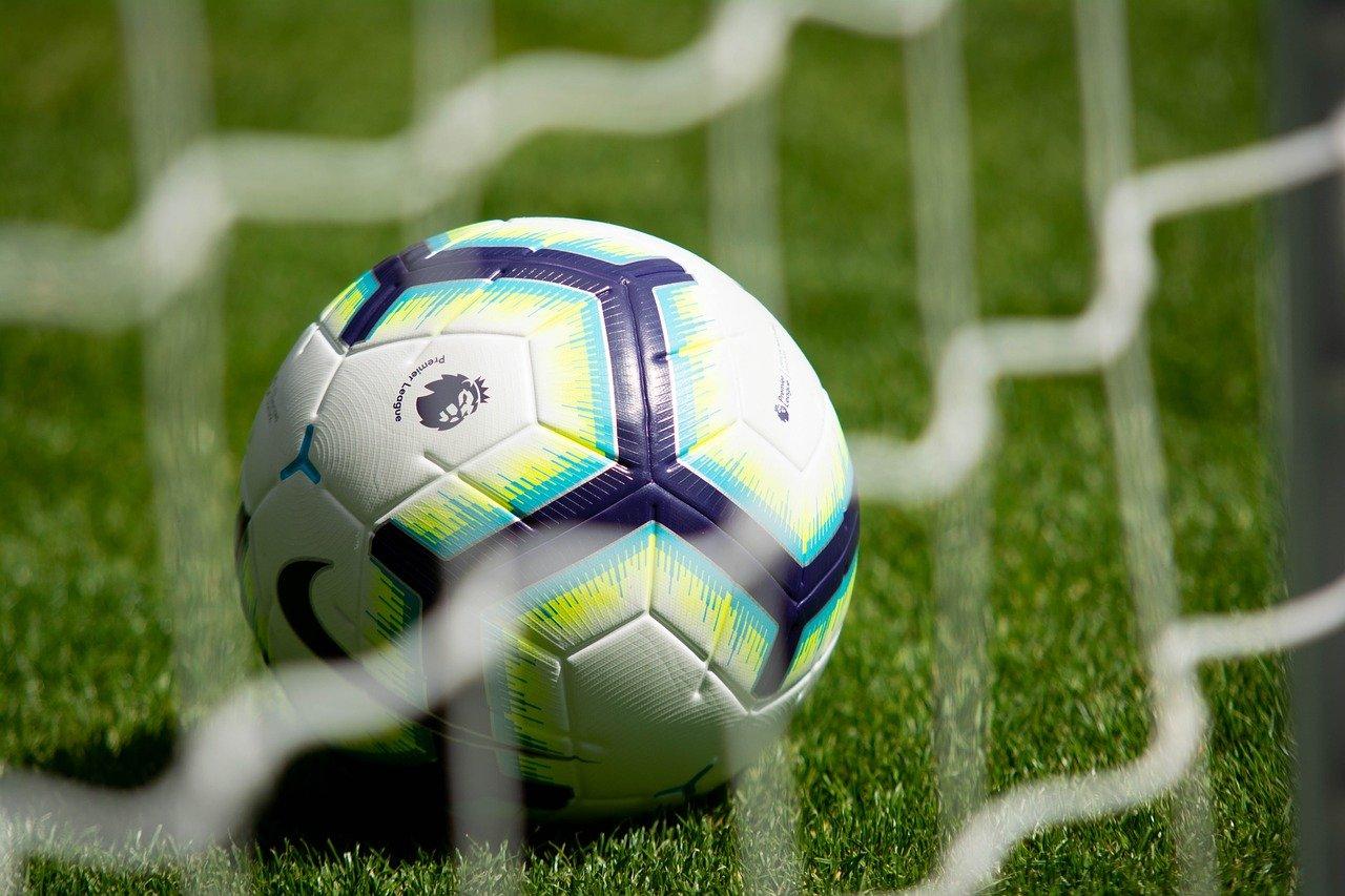 footballs, football, premier league-3597192