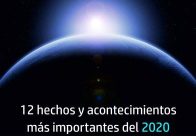 noticias 2020