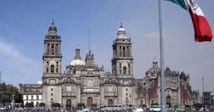 La Ciudad de México líder en materia de congresos y convenciones