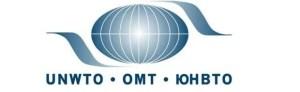 OMT Se asocia con empresa de ingeniería española