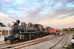 El Tren Crucero es el mejor producto turístico fuera de Europa
