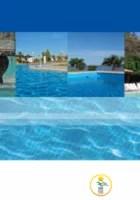 Directrices de Calidad Turística para Termas y Manual de Aplicación