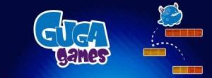 Guga Games