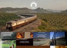 Renfe estrena un nuevo portal para vender sus trenes turísticos