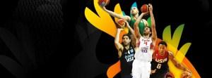 Se acerca la Fiba Basketball World Cup España 2014