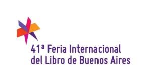Se acerca la 41° Feria Internacional de Libro en la Rural