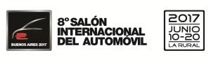 Regresa el Salón Internacional del Automóvil de Buenos Aires