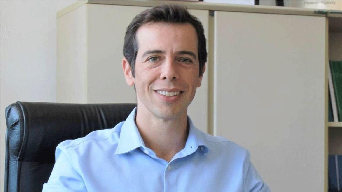 Renato Feder diz que declina de convite para ser Ministro da Educação