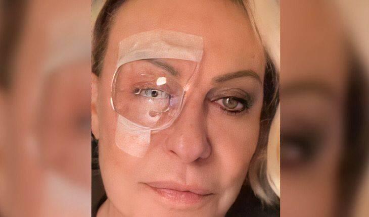 Ana Maria Braga se pronuncia após cirurgia, conta o que aconteceu e causa comoção: 'Parece um milagre'