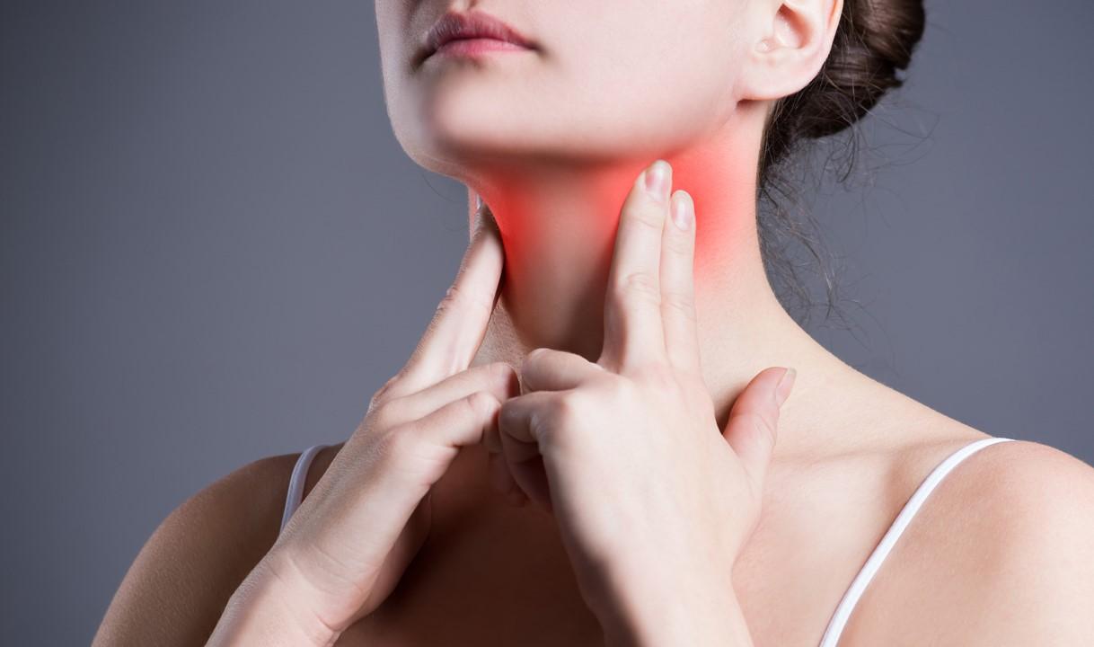 Câncer de Traqueia: sintomas, causas, diagnóstico e tratamento