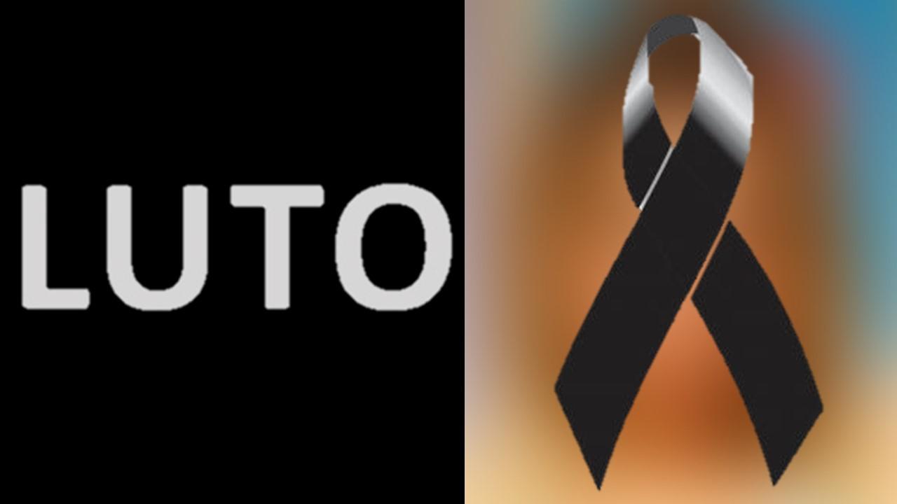 TRISTEZA: Ex-BBB querida morre e fãs ficam desolados 'Descanse em paz'