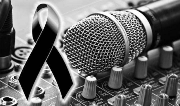 Morre grande vocalista, que fez história na música brasileira e público fica desolados