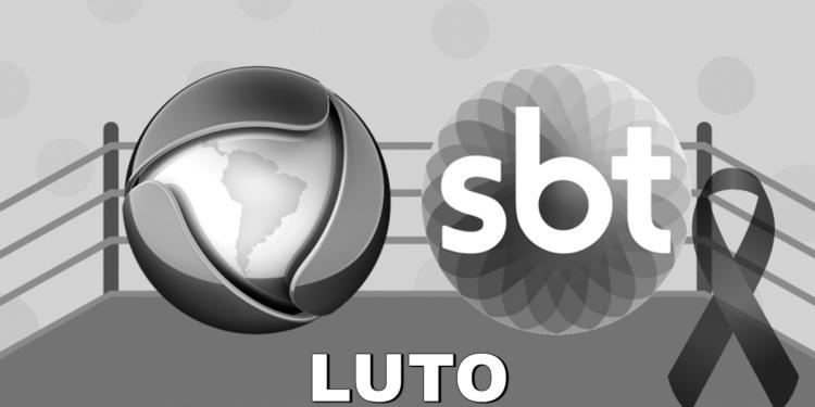 """Apresentador com passagens por SBT e Record TV perde a vida para Infarto fulminante: """"Descanse em paz"""""""