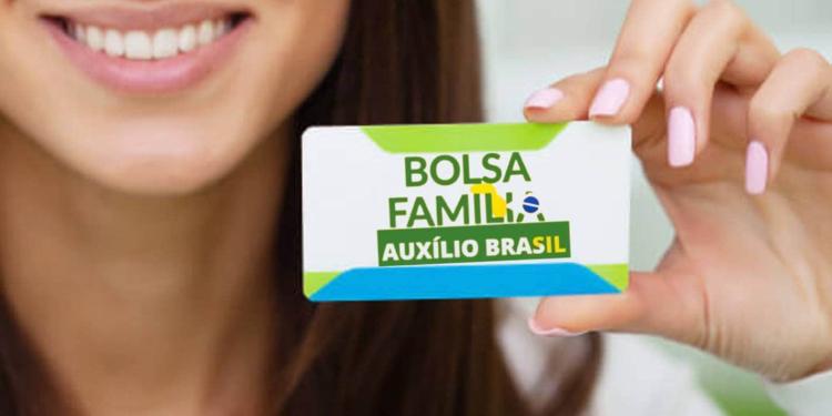 Auxilio Brasil: Saiba se você pode receber o valor