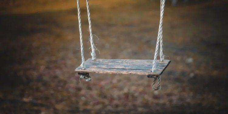 Menino de 9 anos morre de forma trágica enquanto brincava como milhares de crianças fazem todos os dias