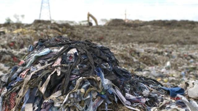 industria textial contaminante