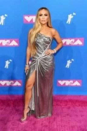 MTV VMA de 2018