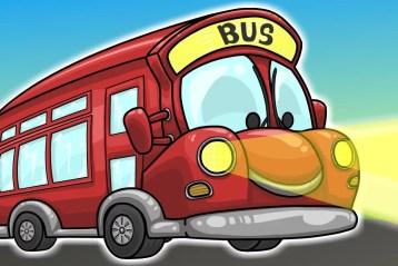 Autobuses gratuitos desde Espejo y Castro para ir a la feria de Nueva Carteya