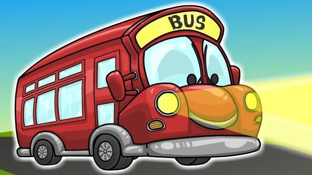 Autobuses gratuitos feria Carteya