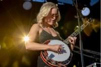 Huercasa Country Festival en imágenes