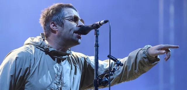 """Aprovechando la visita de Liam Gallagher a una de las capitales de Europa del Este, traigo en primicia la crónica de lo que es espera en el Bilbao BBK Live"""""""