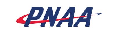 Infodream a participé à PNAA Conference en 2016 à près de Seattle aux Etats-Unis.