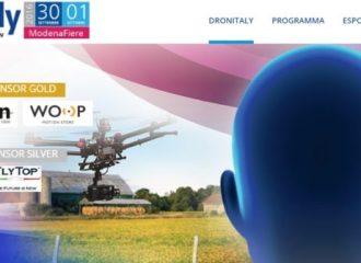 logo_dronitaly
