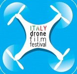 Logo-Italy-Drone-Film-Festival 2
