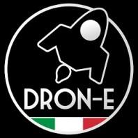 dron-emotion
