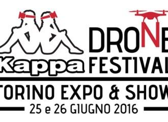 Cosa ci lascia il Kappa Drone festival di torino